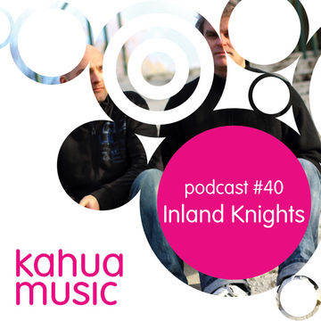 2012-05-07 - Strakes, Inland Knights - Kahua Podcast 40.jpg