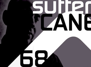 2012-06-01 - Sutter Cane - Freitag Podcast 68.jpg