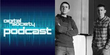 2012-09-17 - Hiddenagenda - Digital Society Podcast 124.jpg