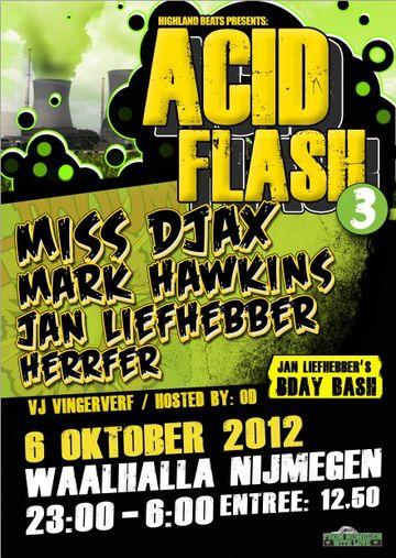 2012-10-06 - Acid Flash 3, Waalhalla.jpg