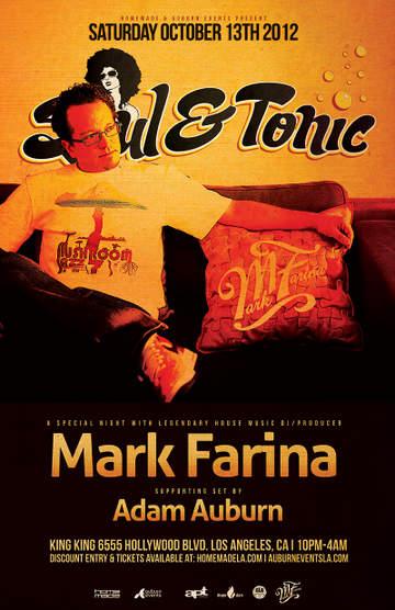 2012-10-13 - Mark Farina @ Soul & Tonic, King King.jpg