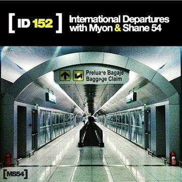 2012-10-24 - Myon & Shane 54 - International Departures 152.jpg