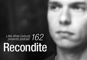 2013-05-27 - Recondite - LWE Podcast 162.jpg