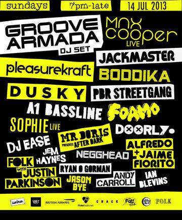 2013-07-14 - We Love, Space, Ibiza.jpg