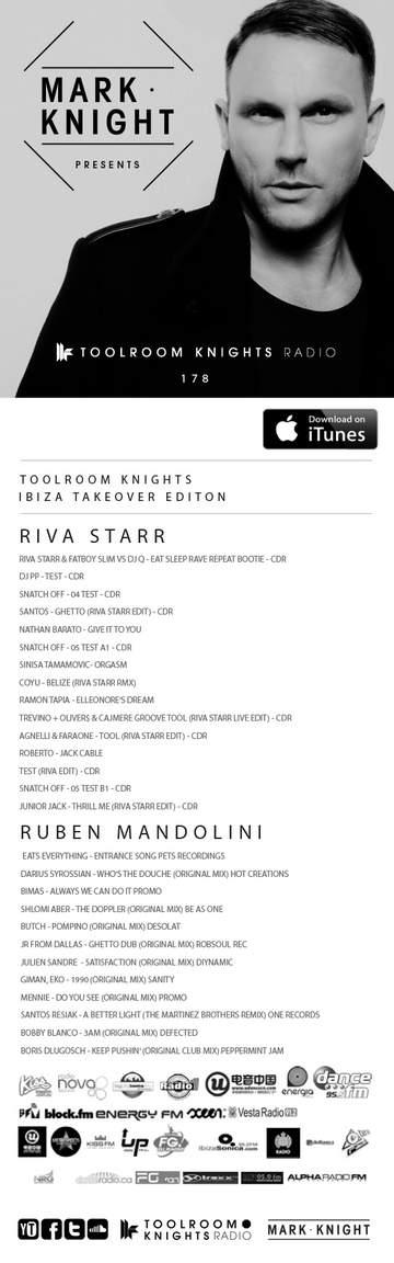 2013-08-17 - Riva Starr, Ruben Mandolini - Ibiza Takeover Edition (Toolroom Knights).jpg