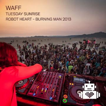 2013-08-26 - Robot Heart, Burning Man -3.jpg