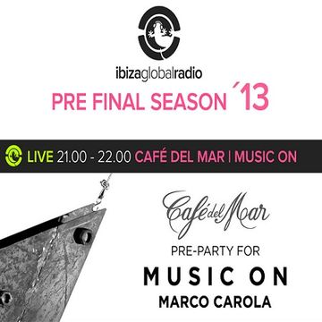 2013-09-27 - Music ON Preparty, Café del Mar.jpg