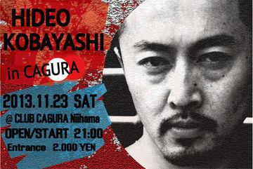 2013-11-23 - Hideo Kobayashi @ Cagura.jpg