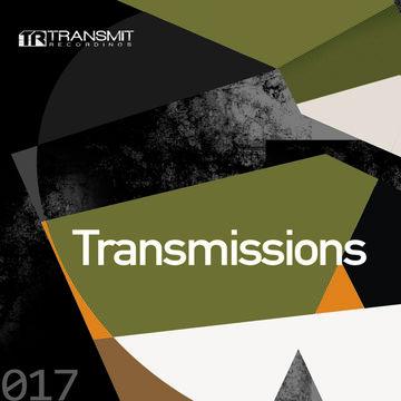 2014-04-22 - DJ Boris - Transmissions 017.jpg
