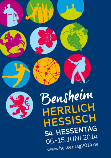 2014-06 - Hessentag, Bensheim.png