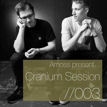 2014-07-09 - Amoss - Cranium Session 003.jpg