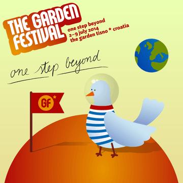 2014-07 - The Garden Festival.png