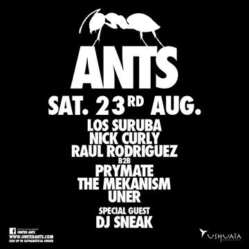 2014-08-23 - ANTS, Ushuaïa.png