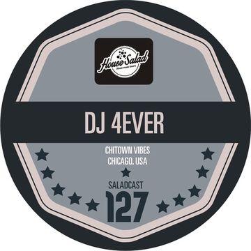 2014-10-16 - DJ 4Ever - House Saladcast 127.jpg