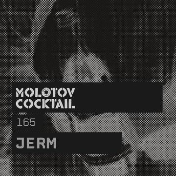 2014-11-29 - Jerm - Molotov Cocktail 165.jpg