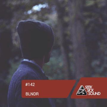2014-12-14 - BLNDR - SeekSickSound Podcast 142.png