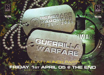 2005-04-01 - Renegade Hardware, Guerilla Warfare Album Launch Party, The End -1.jpg