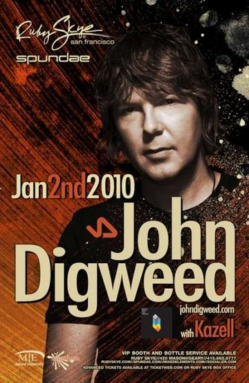 2010-01-02 - John Digweed @ Ruby Skye.jpg