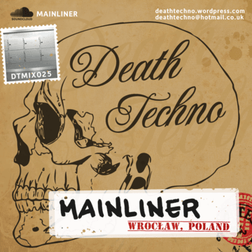 2011-07-04 - Mainliner - Death Techno 025.png