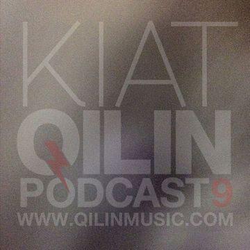 2011-07-05 - Kiat - Qilin Podcast 9.jpg