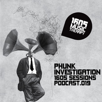 2011-08-18 - Phunk Investigation - 1605 Podcast 019.jpg