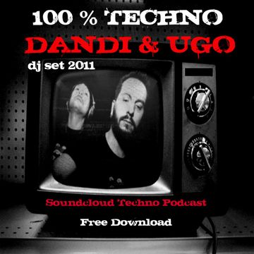2011-11-13 - Dandi & Ugo - SoundCloud Podcast.jpg