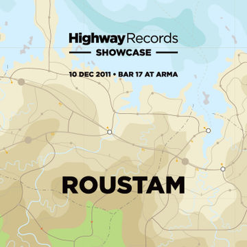 2011-12-10 - Roustam @ Highway Showcase, Arma17.jpg