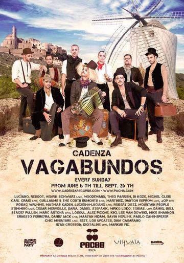 2011 - Vagabundos, Pacha, Ibiza.jpg