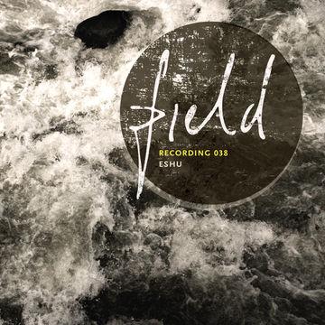 2012-05-08 - ESHU - Field Recording 038.jpg
