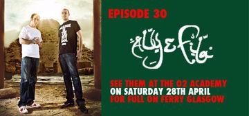 2012-05-09 - Aly & Fila - Colours Radio Podcast 30.jpg