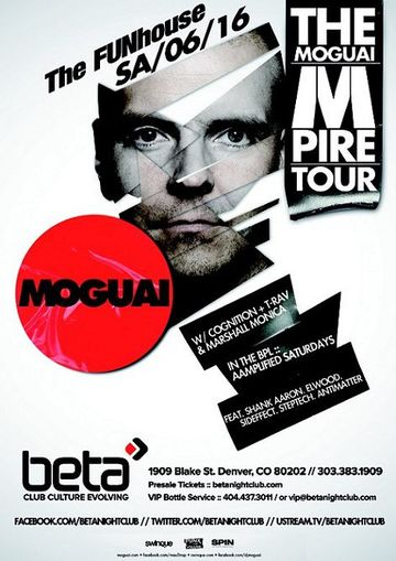 2012-06-16 - Moguai @ M Pire Tour, Beta Nightclub.jpg
