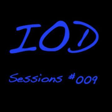 2012-09-17 - Ian O'Donovan - IOD Sessions 009.jpg