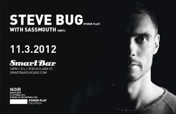 2012-11-03 - Steve Bug @ Smart Bar.jpg