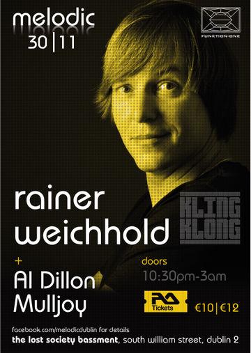 2012-11-30 - Rainer Weichhold @ Melodic.jpg