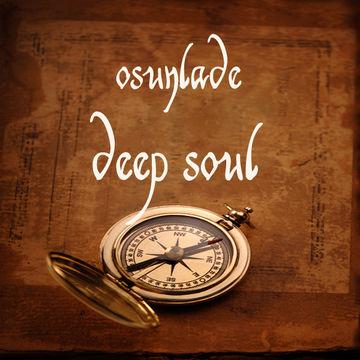 2013-01-05 - Osunlade - Deep Soul (Promo Mix).jpg