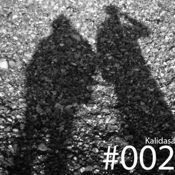 2013-01-13 - Kalidasa - DeathMetalDiscoClub 002.jpg