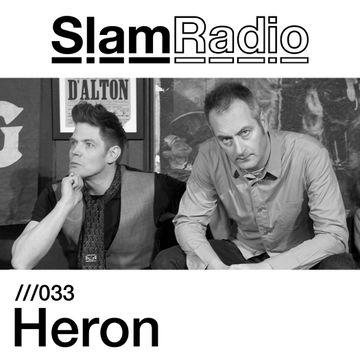 2013-05-16 - Heron - Slam Radio 033.jpg