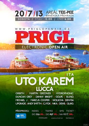 2013-07-20 - Prigl Electronic Open Air.jpg
