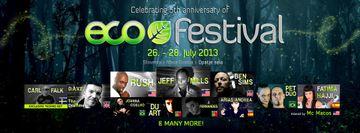 2013-07-2X - Eco Festival.jpg