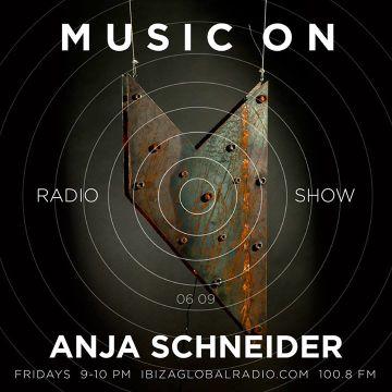 2013-09-06 - Anja Schneider - Music ON Radio Show.jpg