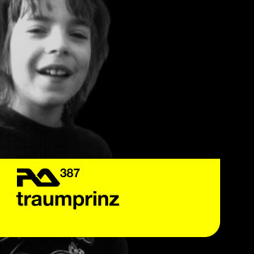 2013-10-28 - Traumprinz - Resident Advisor (RA.387).jpg