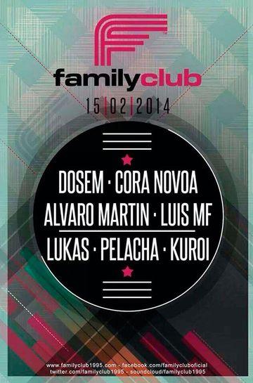 2014-02-15 - Family Club, Toledo, Spain.jpg