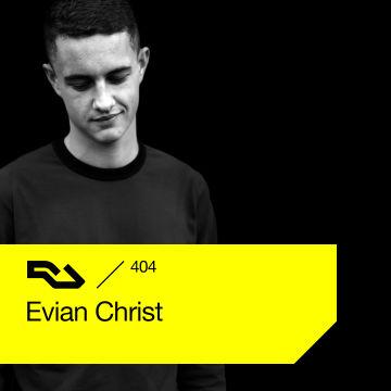 2014-02-24 - Evian Christ - Resident Advisor (RA.404).jpg