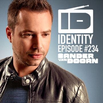 2014-05-15 - Sander van Doorn, TV Noise - Identity 234.jpg
