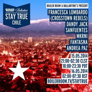 2014-05-1X - Boiler Room x Stay True Chile.jpg