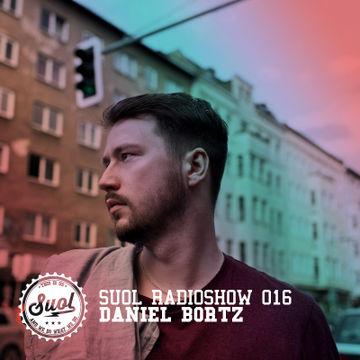 2014-05-30 - Daniel Bortz - Suol Radioshow 016.jpg