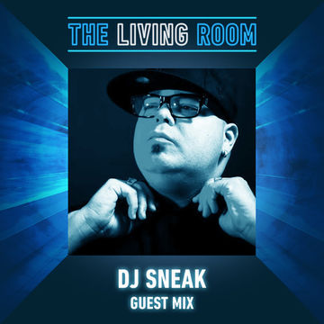 2014-06-04 - DJ Sneak - Thumb Living Room.jpg