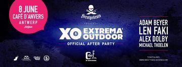 2014-06-08 - XO After Party, Café d'Anvers.jpg