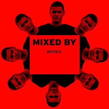 2014-08-01 - Moska - Mixed By.jpg