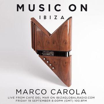 2014-09-19 - Marco Carola @ Music On Pre-Party, Café del Mar, Ibiza.jpg